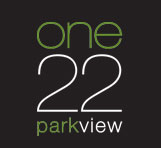 One22 ParkView.